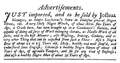 NSARM Halifax Gazette 30 May 1752 p. 2.png