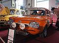 NSU 1200 TT at the Oldtimer Expo 2009.jpg