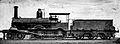 NSWGR Class C.79 Class Locomotive.jpg
