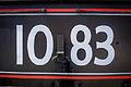 NSWGR Crane Locomotive 1083 f.jpg