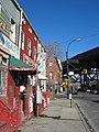 NYC brooklyn smith 9th.jpg