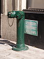 NYC firehose connection 04.jpg