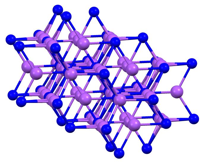 Sodium Phosphide Wikipedia