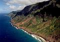 Na Pali coast Kauai 2.jpg