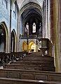 Nabburg, St. Johannes Baptist (20).jpg