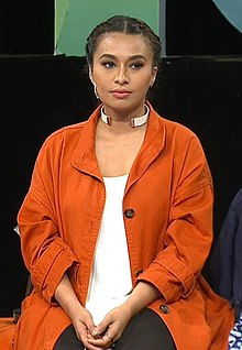 Nabila Huda on MeleTOP.jpg