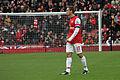 Nacho Monreal Arsenal 2.jpg