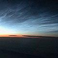 Nachtwolke3.jpg