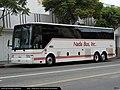 Nada Bus Inc. VanHool T2140 4903.jpg