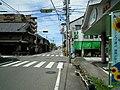Nadamachi - panoramio (4).jpg