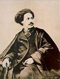 Emmanuel Zamor