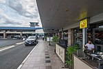 Nadi International airport 22.jpg