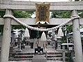Nagoya-seimei jinja 20131008-02.JPG