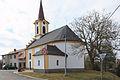 Nahořany kostel Svaté rodiny1.jpg