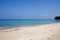 Nai Yang Beach, Phuket (4447720549).jpg
