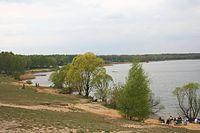 Nakło-Chechło panorama 1p.jpg