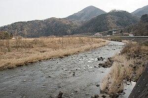 Nakatsu River 01.jpg