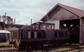 Nambu jukan D45 hydraulic diesel locomotive.png