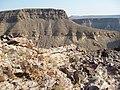 Namibia - P9033377 (15182906757).jpg