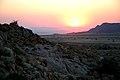 Namibie Aus Montagne 03.JPG