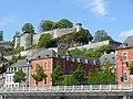 Namur Citadelle 06.JPG