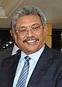 Nandasena Gotabaya Rajapaksa.jpg