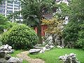 Nanjing-Bell-Tower-grounds-3032.jpg