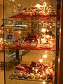 Nanjing-souvenir-shop-north-of-Zhonghua-Gate-3146.jpg