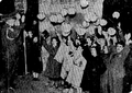 Nanking celebrations1.png