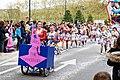 Nantes - Carnaval de jour 2019 - 50.jpg