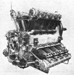 Napier Cub 34 rear 100221 p94.png