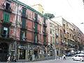 Napoli-1030537.jpg