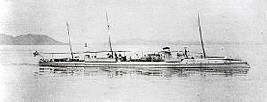 Nargen(Ussuri)1888-1893.jpg