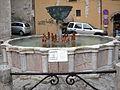 Narni-presepe nella fontana.jpg