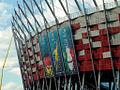Narodowy przed półfinałem UEFA Euro 2012 (4).jpg