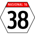 Nasional16-38.png