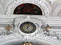 Nassenbeuren - St Vitus Deckenbild 11.jpg