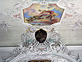 Nassenbeuren - St Vitus Deckenbild 3.jpg