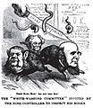 Nast 1871 committee.jpg