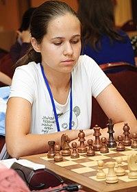 Nastassia Ziaziulkina 2012.jpg