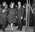 Nastri d'argento 1962 Vitti Antonioni.jpg