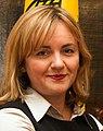 Natalia Gherman 2012-11-08.jpg