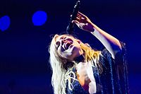 Natasha Bedingfield - 2016330205013 2016-11-25 Night of the Proms - Sven - 1D X - 0185 - DV3P2325 mod.jpg