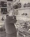 Nathan Van Cleave (1910-1970).jpg