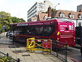 National Express West Midlands 37 bus - Poplar Road, Solihull (19444635848).jpg