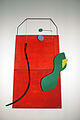 National Gallery of Art - Alexander Calder - Red Panel (5946552342).jpg