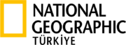 National Geographic Türkiye logo.png