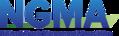 National Grants Management Association (new) logo.png