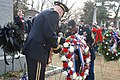 National Guard marks Martin Van Buren birth 141205-Z-ZZ999-069.jpg