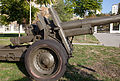 National Museum of Military History, Bulgaria, Sofia 2012 PD 156.jpg